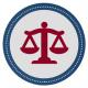 gerechtelijke incassoprocedure